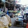 Foto Pasar simo, Boyolali