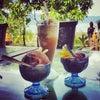 Foto Buddha's Cafe,