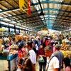 Foto Pasar Modern BSD City, Tangerang Selatan