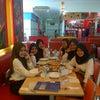 Foto Paparonz pizza metro indah mall, Bandung