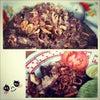 Foto Rumah Makan Khas Batak SILINDUNG, siantar