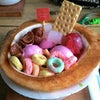 Foto Batok Pojok Manis | Cafe & Dessert, Cirebon