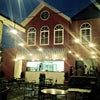 Foto Our Bar, Surabaya
