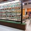 Foto D'Cost Seafood, Banjarmasin