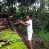 Foto Les Village, Singaraja