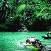 Foto Green Canyon (Cukang Taneuh), Pangandaran
