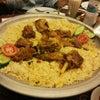 Foto Al Jazeerah Restaurant & Cafe, Jakarta Pusat