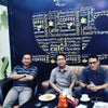 Foto City Coffee, Lhokseumawe