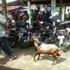 Foto Pasar Tawangsari, Sukoharjo