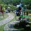 Foto Warso Farm
