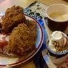 Foto KFC / KFC Coffee, Medan