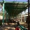 Foto Pasar Srengat, Blitar