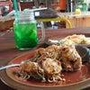 Foto Liligundi, Warung Jaje Bali, Denpasar