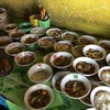 Foto Sop Ayam Pak Slamet, Kabupaten Klaten