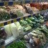 Foto Giant Supermarket, Malang