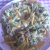 Foto Chinese Food Apiau, Tomohon