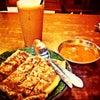 Foto Roti Canai & Teh Tarik Bunana, Denpasar