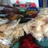 Foto Pasar Senggol Amlapura, Karangasem