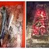 Foto Ikan Bakar Sangsit (BaraKuda), Kecamatan Buleleng