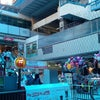 Foto Pasar Atum Mall, Surabaya