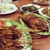 Foto Nyoto Roso Seafood & Ikan Bakar, Semarang