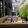Foto Parc 19 - Bistro Terrace, Kotamadya Jakarta Selatan