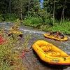 Foto Telaga Waja Rafting,