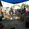 Foto Pasar Limpuar Gambut, Gambut