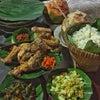 Foto Waroeng nDeso Special Ingkung, Bantul