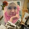 Foto Indomaret Sukorejo, Kendal