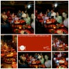 Foto Riverside Resto & Cafe, Bitung