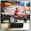 Foto Bencoolen Mall, Bengkulu