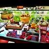 Foto The Harvest Patissier & Chocolatier, Surabaya