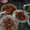 Foto RM Laksana Fresh Seafood, Pangandaran