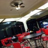 Foto Sumber Hidup Restaurant, Jawa timur
