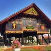 Foto Museum Aceh, Banda Aceh