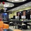 Foto Cafe Pelangi, Makassar