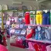 Foto Ninos Baby & Kids shop, Kuningan