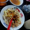 Foto Bakmie Kering Haji Aman, Singkawang