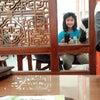 Foto Rumah Makan BL, Pasuruan