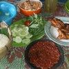 Foto Warung Lesehan Pak H. Sholeh, Pasuruan