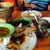 Foto Sate Kiloan SMS, Cibubur
