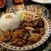 Foto Sekar Kedaton Restaurant, Mungkit