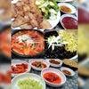 Foto Dae Jang Gem,