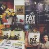 Foto FAT STRAW, Jakarta