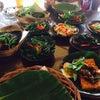 Foto Ayam Kosek Panjiwo, Kota Magelang