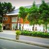 Foto Rumah Makan Kurnia, Pasuruan