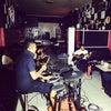Foto Rock Cafe, Kendari