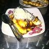 Foto Brownies Cafe, Blitar