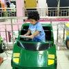 Foto Clandy's Grosir, Denpasar